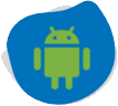 Android Applications Development and Maintenance