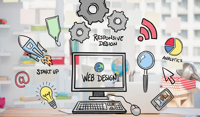 web-design-development-services
